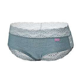Pierre Robert Soft Lace Hipster