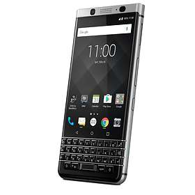 BlackBerry KEYone 32Go