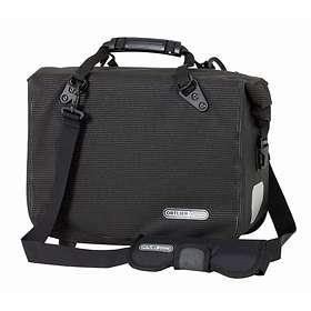 Ortlieb High Visibility Office-Bag QL2.1