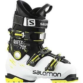 Salomon Quest Access 70 T Jr 16/17