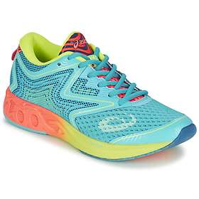 sports shoes f6fcf 08d1e Asics Noosa FF (Dam)