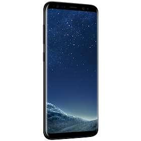 Samsung Galaxy S8 SM-G950F 64Go