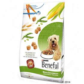 Purina Beneful Healthy Weight 12kg
