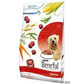 Purina Beneful Original 12kg