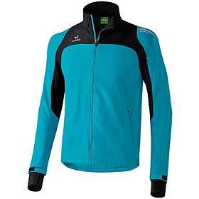 Erima Race Line Running Jacket (Men's)