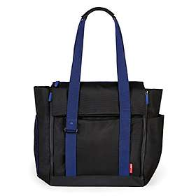 Skip Hop Fit All Access Changing Bag