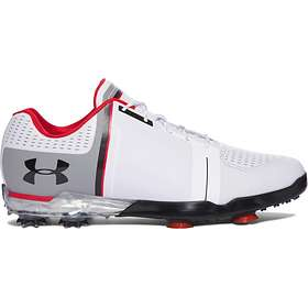 Under Armour Spieth One (Men's)