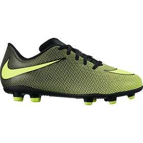 Nike Bravata II FG (Jr)
