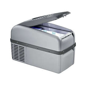 Dometic Waeco CoolFreeze CF-16