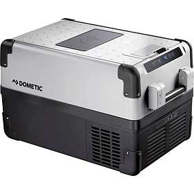 Dometic Waeco CoolFreeze CFX-35W