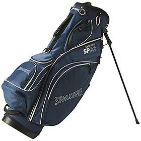 Spalding SP9.0 Carry Stand Bag