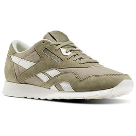 609b1f08cbb Find the best price on Reebok Classic Nylon SKTN (Men s)