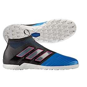 best loved 3b72c 08752 Adidas Ace Tango 17+ Purecontrol IN (Herr)