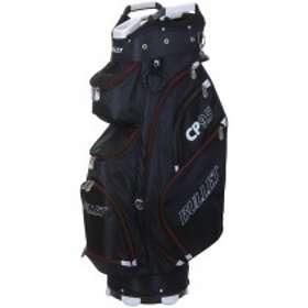 Bullet Golf CP9.5 Cart Bag