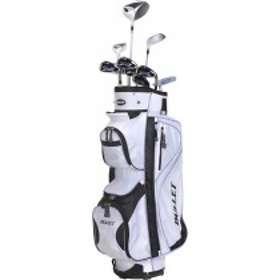 Bullet Golf RD48 With Cart Bag