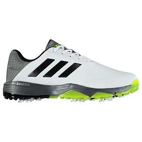 6e4ca80452191 Find the best price on Adidas Adipower Bounce (Men s)