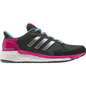 5c6be891a19e Find the best price on Saucony Ride 10 (Women s)