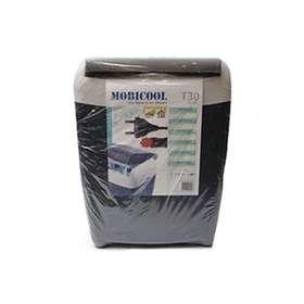 Mobicool T30