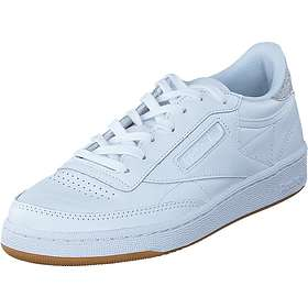 23e0869bbe558 Find the best price on Reebok Club C 85 Diamond (Women s)