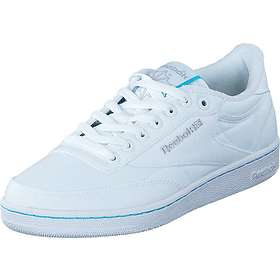 newest ec3d0 ffdda Reebok Club C 85 TC (Dam)