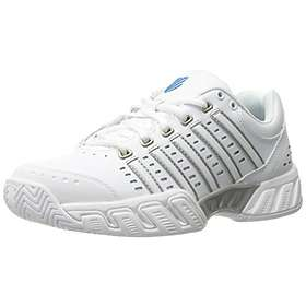 women's Speed Price Asics 2 The Best On Solution Find Gel 7PwCzqWcf