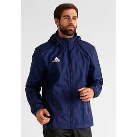 0df23551b Adidas Core 15 Rain Jacket (Men's)