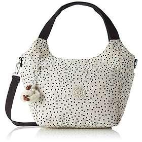 Kipling Carola Shoulder Bag (K11270)