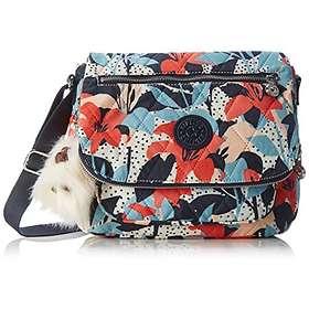 Kipling Irena Shoulder Bag (K11273)