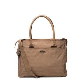 bce20a12c9eb Jämför priser på By Malene Birger Grineeh Tote Bag Handväskor ...