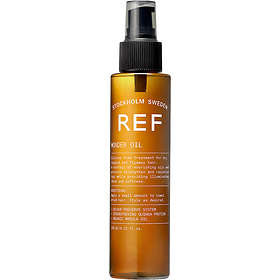 REF Wonder Oil 125ml