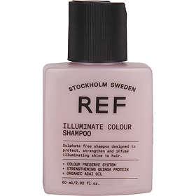 REF Illuminate Colour Shampoo 60ml