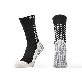 Trusox Cushion Pro 2.0 Sock