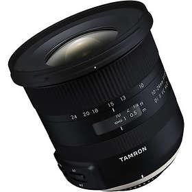 Tamron AF 10-24/3,5-4,5 Di II VC HLD for Nikon