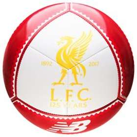 New Balance Furon Dispatch FC Liverpool
