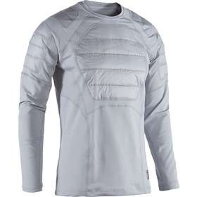 Nike Pro Aeroloft Compression LS Shirt (Herr)
