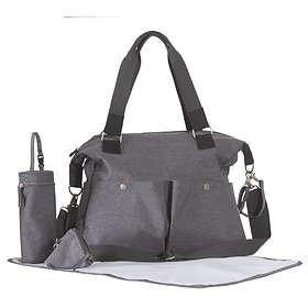 Candide City Smart Changing Bag