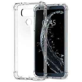 Spigen Crystal Shell Case for LG G6