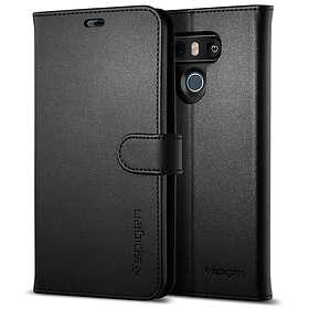 Spigen Wallet S for LG G6
