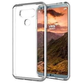 Verus Crystal Bumper for LG G6