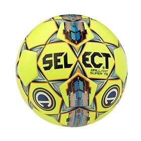 Select Sport Brillant Super TB 17/18