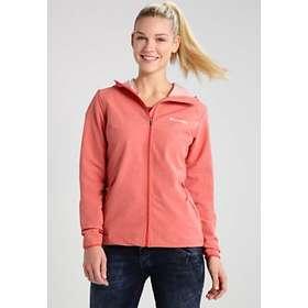 Columbia Heather Canyon Softshell Jacket (Naisten)
