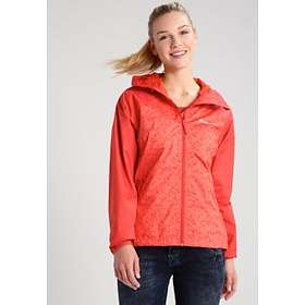 Find the best price on Columbia Ulica Jacket (Women s)  3147af87d2