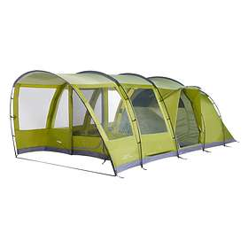 Vango Langley 600 XL (6)