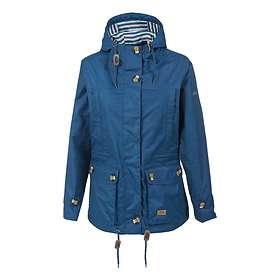 Trespass Heywood Waterproof Jacket (Women's)