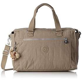 ae6f2da8bb Kipling Pauline Shoulder Bag au meilleur prix - Comparez les offres ...
