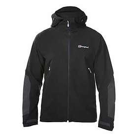 Berghaus Fast Climb Waterproof Jacket (Men's)
