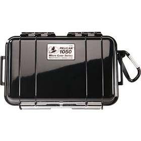 Pelican Protector Case 1050 Micro Case