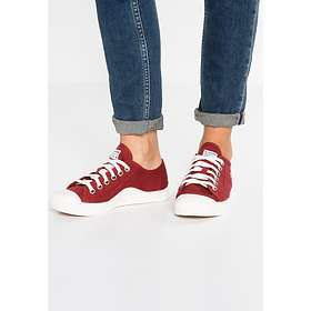 Find the best price on Converse Chuck Taylor All Star Desert Storm ... 4f56b1231