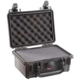Pelican Protector Case 1120 Small Case