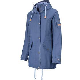 Tenson Mica Coat (Dame)